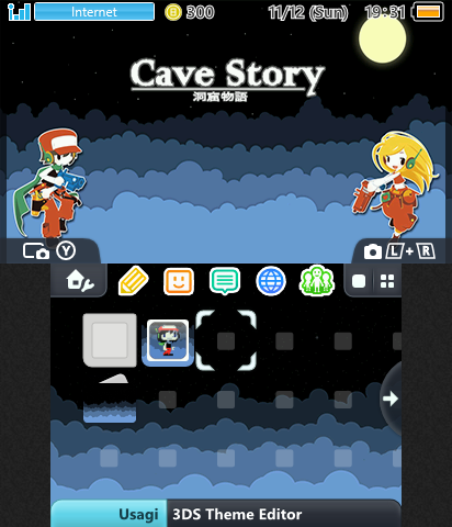 how to download cave story